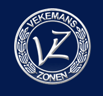 Vekemans & Zonen BVBA